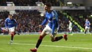 Genk-huurling Ianis Hagi scoort (knappe) winning goal voor Rangers… op verjaardag van zijn legendarische vader