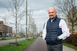 Antwerpse manager (54) met beenmergkanker gaat voor zwaarste ultraloop ter wereld