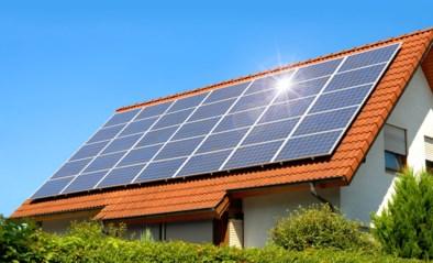Nieuwe regels voor zonnepanelen op komst: waarom je er het best dit jaar nog legt