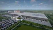 Callebaut bouwt grootste chocolademagazijn ter wereld