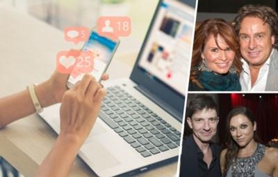Een relatiebreuk, een ontslag, het verlies van een dierbare: deel je slecht nieuws op sociale media?