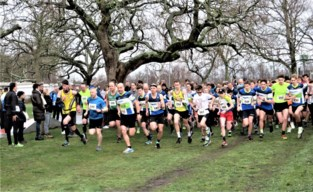 Lokale verenigingen vinden domein van Sport Vlaanderen domein te duur voor hun evenementen