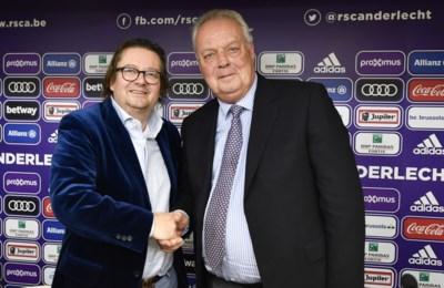 Gerecht onderzoekt de verkoop van Anderlecht: waarom moest Coucke zijn bod met 5 miljoen verhogen en liet het oude bestuur een beter bod van Gheysens schieten?
