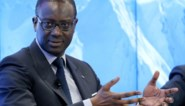 Topman Credit Suisse treedt af na machtsstrijd en spionageschandaal