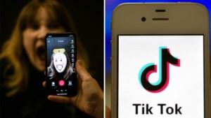 """""""Als ik zie welke miserie TikTok op onze school binnenbrengt..."""": directeur waarschuwt ouders voor video-app"""