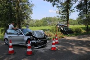 Tractorsluis moet ongevallen voorkomen op verbindingsweg