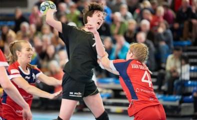 Black Arrows sparren in maart twee keer tegen Finland