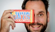 Met Belgische centen Willy Wonka achterna: AB InBev-familie stapt in chocolademaker Tony's Chocolonely