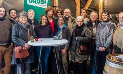 Groene Pluim 2020 voor het Geuzenfeest