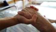 Recordaantal verzoeken om euthanasie in Nederland in 2019