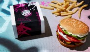 Fastfoodketen denkt aan singles op Valentijn: een hamburger voor wie foto van ex weggooit