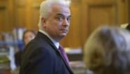Fiscus opent jacht op rijke klanten van Belgische prins