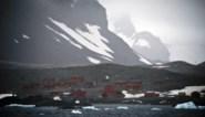 Recordtemperatuur geregistreerd op Argentijns Antarctica