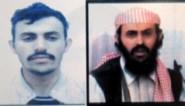 VS hebben leider van Al Qaeda op het Arabische schiereiland (AQAP) gedood