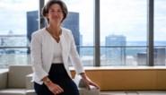 Electrabel-moeder Engie zoekt nieuwe CEO (het liefst een vrouw)