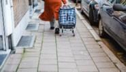 Steeds minder mensen in armoede kunnen met vakantie, terwijl de vraag blijft stijgen