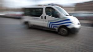 Lijk met schotwonden aangetroffen in Charleroi