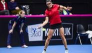 Flipkens en Mertens brengen België naar Fed Cup-finale, waar prijzenpot van 18 miljoen dollar te verdelen valt