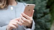 Apple krijgt miljoenenboete voor opzettelijk vertragen van iPhones: praktijk nog steeds courant, zélfs met recente toestellen
