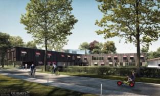 De Lovie organiseert Chefs & Students for Charity om nieuwe campus te betalen