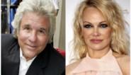 Huwelijk van 12 dagen van Pamela Anderson blijkt ... niet te tellen