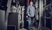 Ondernemer Vic Swerts koopt zich in bij Studio 100