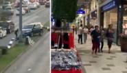 """Thaise soldaat schiet 20 mensen dood en streamt alles op Facebook Live: """"Zo moe nu"""""""
