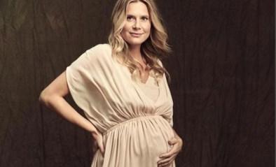 """Nathalie Meskens: """"Mijn lijf was klaar om kinderen te krijgen, maar ik niet"""""""