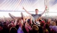 Nederlands festival Lowlands binnen vijf uur uitverkocht