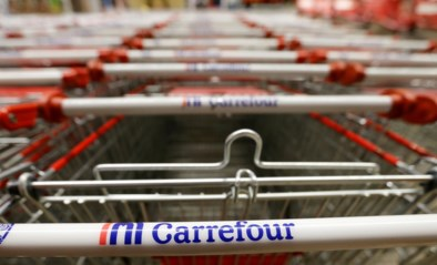Google Translate? Carrefour gaat de mist in met aankondiging