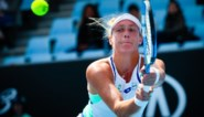 Yanina Wickmayer naar kwartfinales van ITF Midland