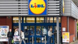 50 cent voor een steak: Lidl verkoopt bijna vervallen producten aan spotprijs