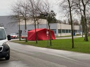Lichaam van vrouw aangetroffen vlakbij psychiatrisch centrum in Zoersel