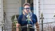 Na breuk met Leontine: Marco Borsato gaat weer bij zijn moeder wonen