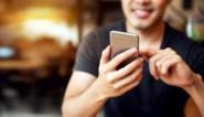 Laat je geen hack zetten: met deze tips houd je je smartphone veilig