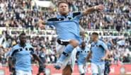 De vliegende Romeinse adelaars: waarom ook Lazio plots een uitdager is van Juventus