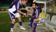 """Jonathan Legear gelooft in ex-ploegmakker Anthony Vanden Borre: """"Hij kan terugkeren"""""""