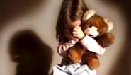 """Oproep van hulpverleners om hulp te zoeken bij vermoedens van kindermishandeling: """"Twijfel houdt mensen tegen"""""""