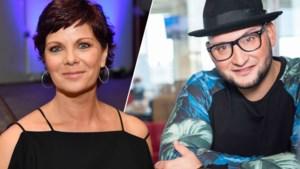 Onverwachte namen maken debuut in musicalwereld: Geena Lisa (47) en Brahim (35) gooien het over andere boeg