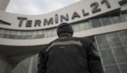 Dodentol schietpartij Thailand loopt op tot 29