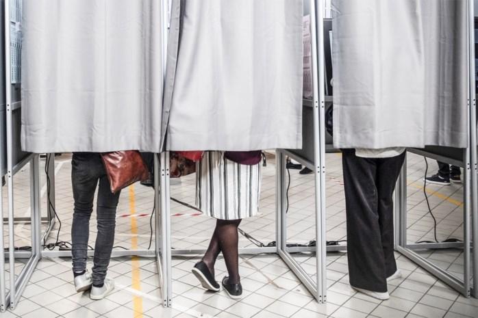 De 'pionier van de e-democratie' achterna: gaan we binnenkort via internet naar de stembus?