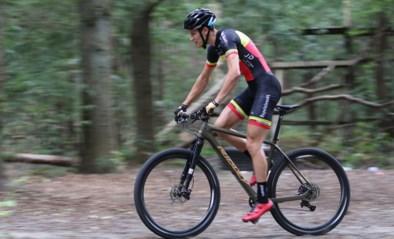 Leuven organiseert komende zomer WK mountainbike eliminator