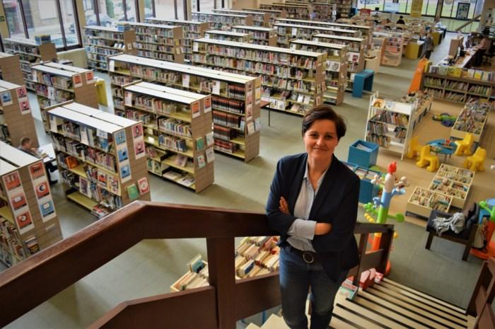 Tegen deze zomer maar 1 bibliotheekkaart meer nodig voor bibliotheken in 13 gemeenten én studenten mogen gratis lid worden