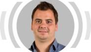 """""""Hij blinkt weer. Schrijf Wout van Aert maar op voor Parijs-Roubaix"""""""