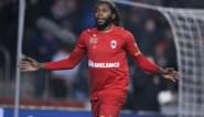 Cijfers bewijzen superseizoen Mbokani: Antwerp-spits heeft meer beslissende acties dan Cristiano Ronaldo en rist andere sterspelers