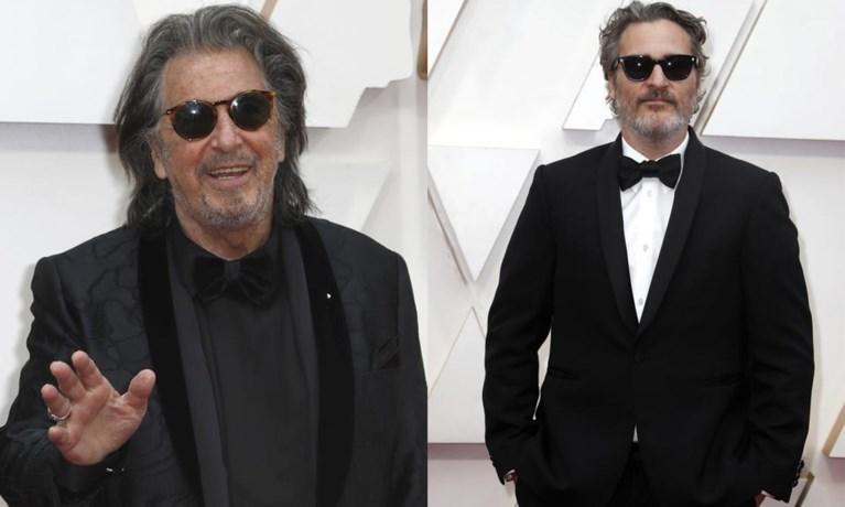 Opvallende trends op de Oscars