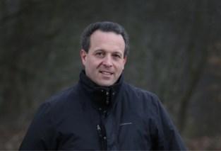 Klacht voor laster en eerroof tegen Draulans en Loos door voorzitter De Zandhaas