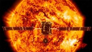 Na 20 jaar voorbereidingen is 'Belgische' Solar Orbiter gelanceerd: waarom is naar de zon gaan belangrijk en wat willen we te weten komen?