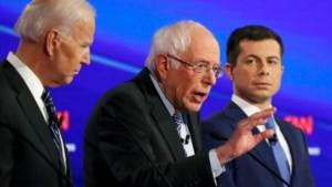 Bernie Sanders en Pete Buttigieg vragen gedeeltelijke herziening van resultaten na rampzalige caucus Iowa