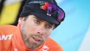 Gravelraces, de nieuwe avontuurlijke hype van het wielrennen: stenen en zand, maar geen regels